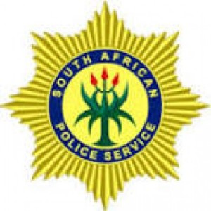 Johannesburg Commercial Crimes Unit